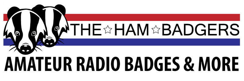 The Ham Badgers